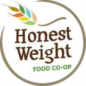 honestweightlogo.jpg