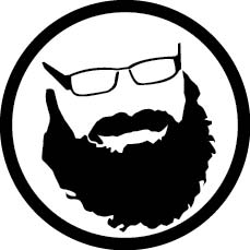 pp.beard.man.1.jpg