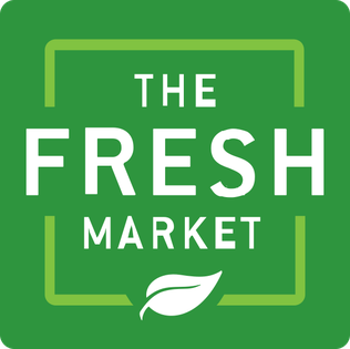 the-fresh-market-logo.png