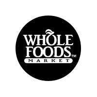 wholefoodslogo-200.jpg