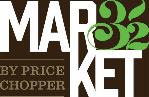 market32.jpeg